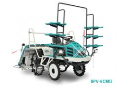 SPV-6CMD